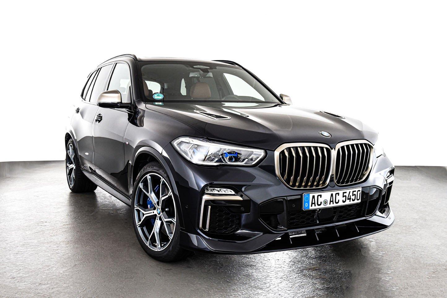 BMW-X5-by-AC-Schnitzer-2019-9