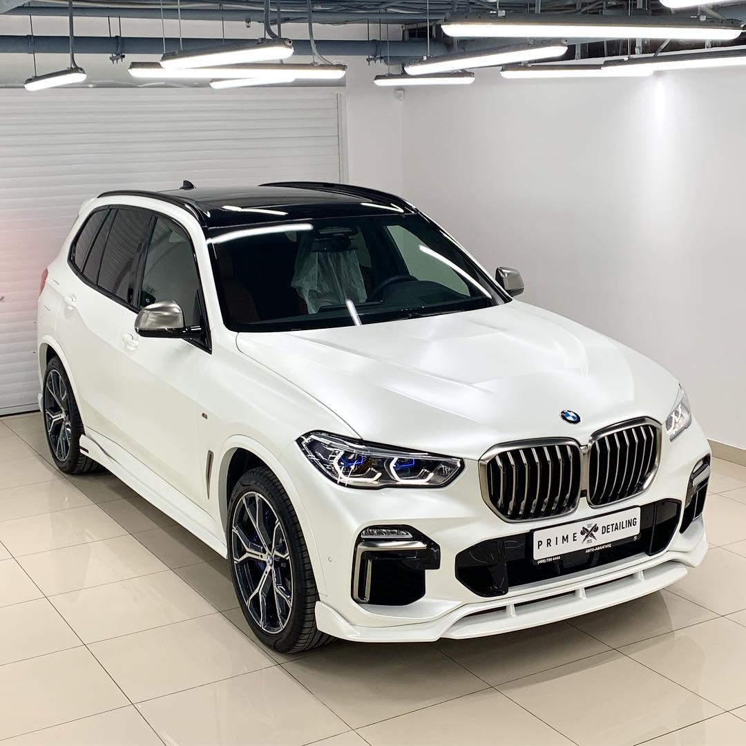 BMW-X5-by-Paradigm-1