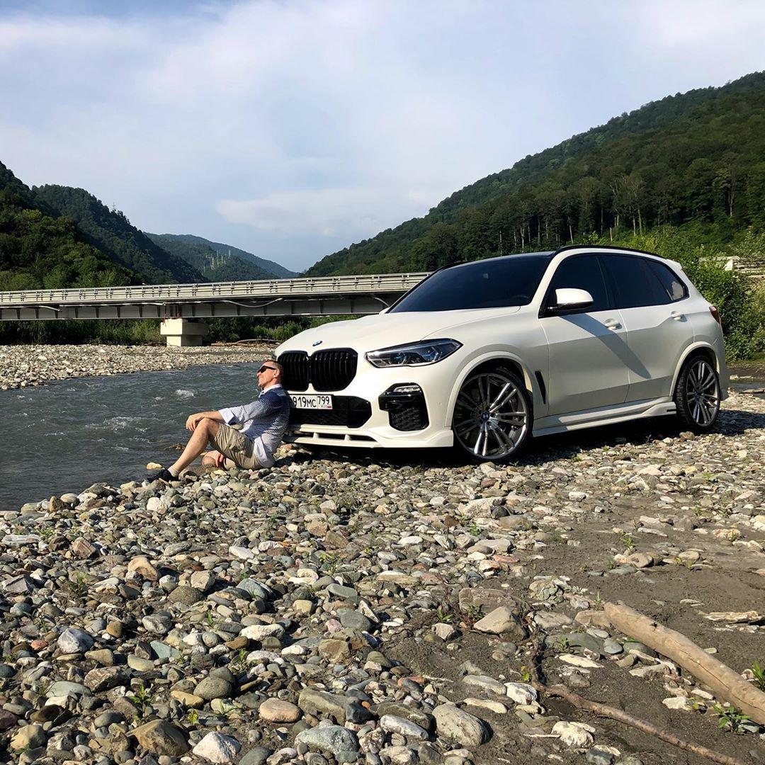 BMW-X5-by-Paradigm-10