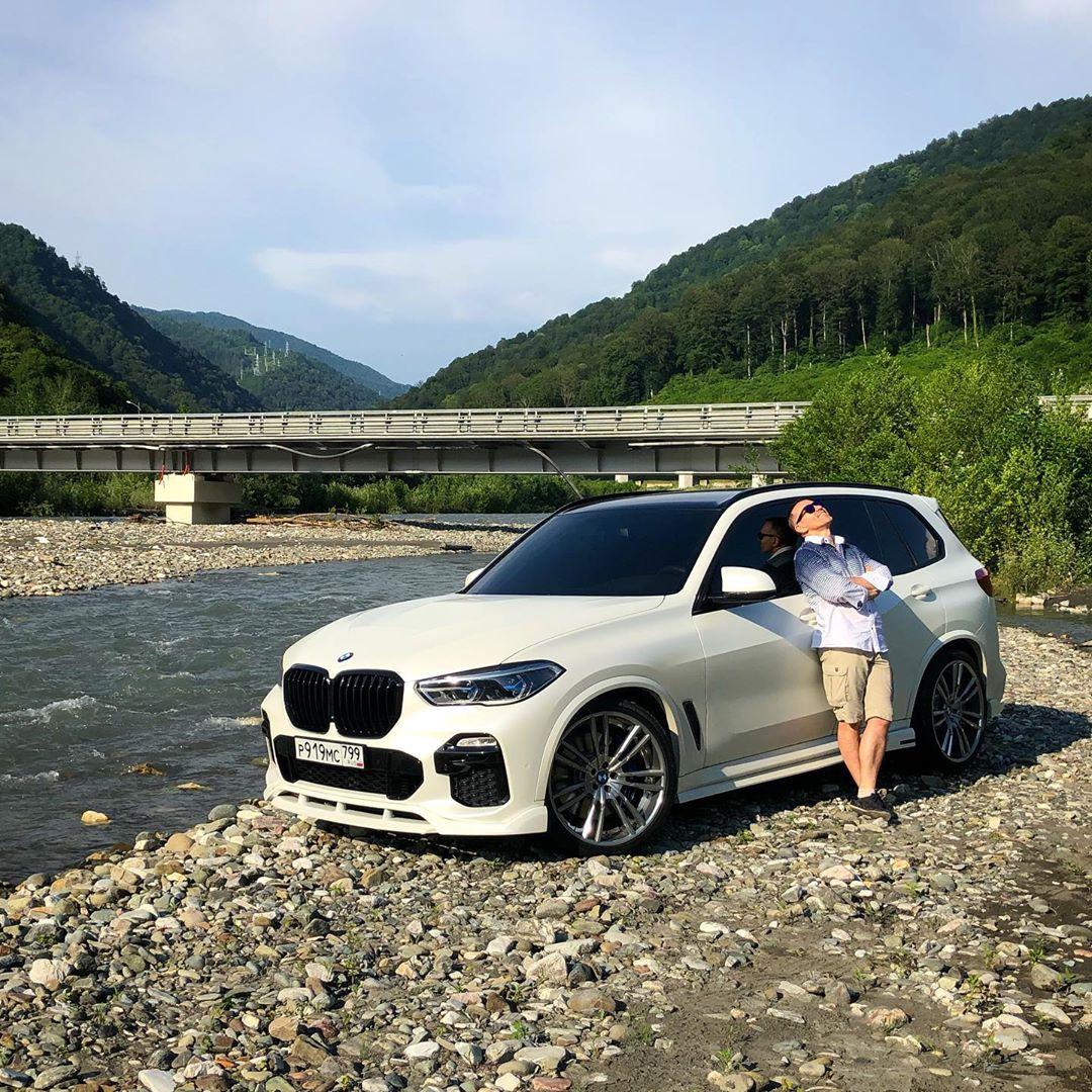 BMW-X5-by-Paradigm-11