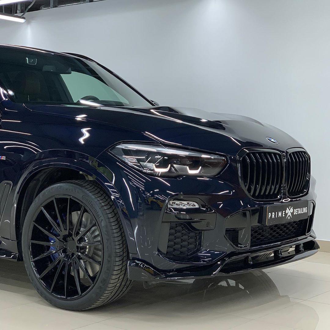 BMW-X5-by-Paradigm-12