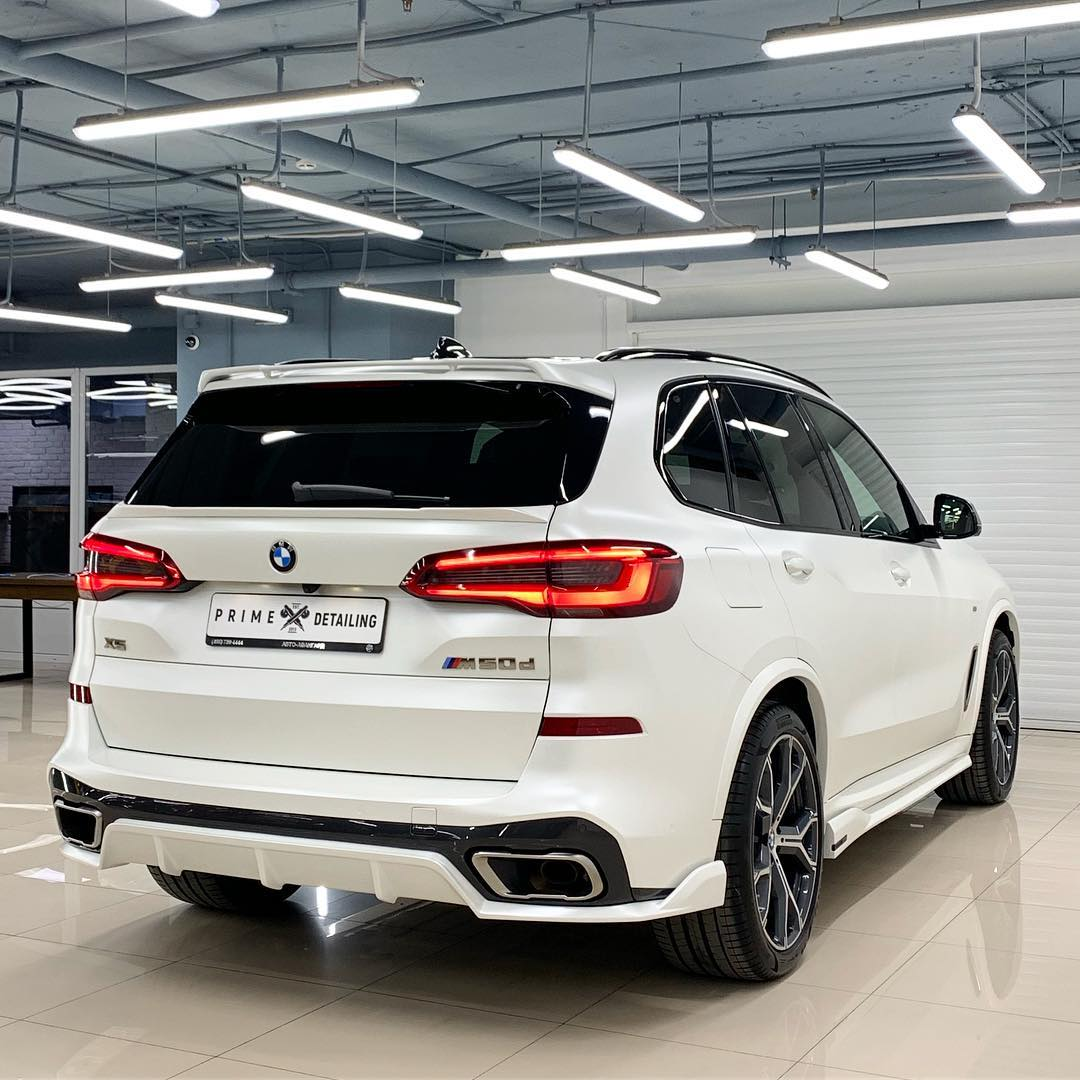 BMW-X5-by-Paradigm-2