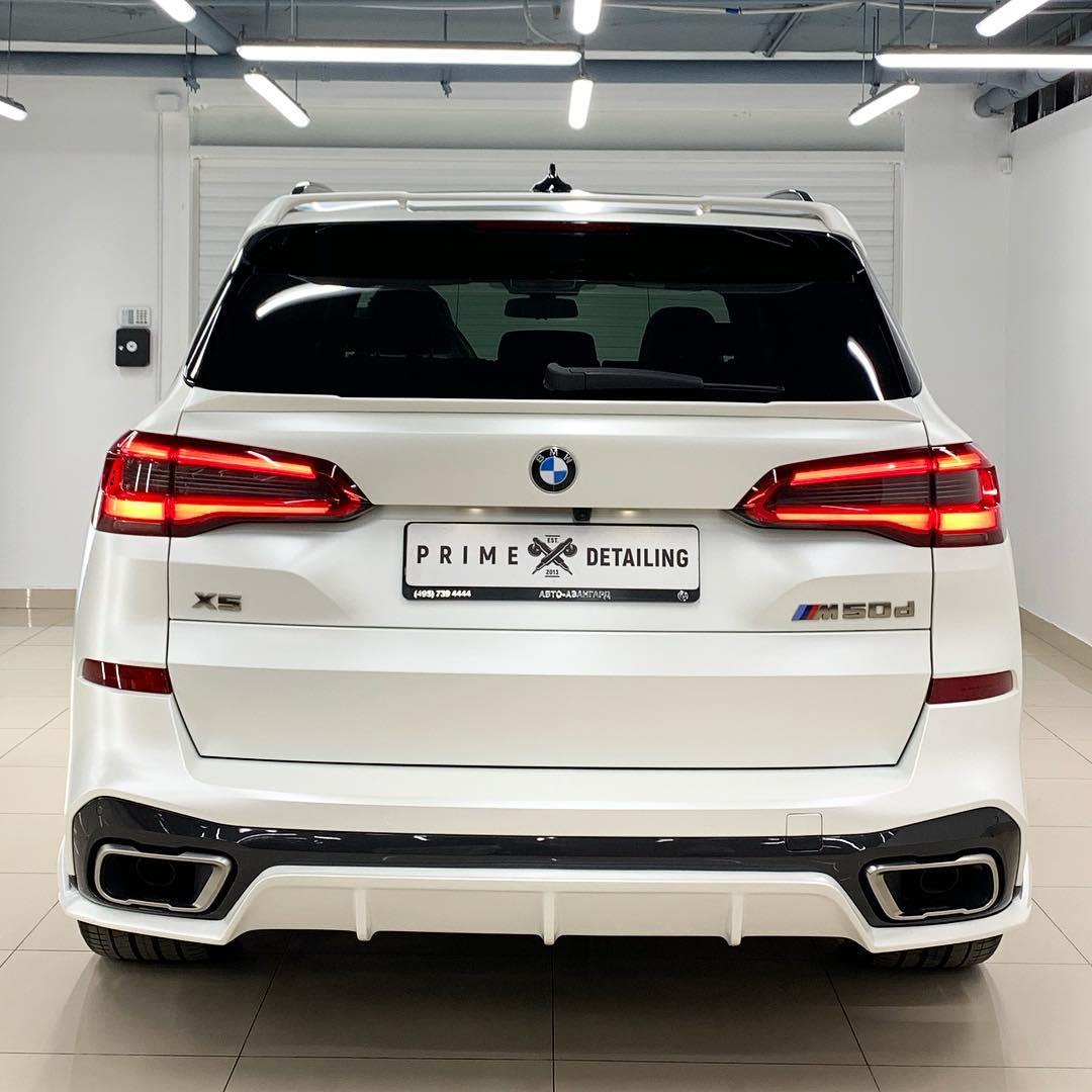 BMW-X5-by-Paradigm-3