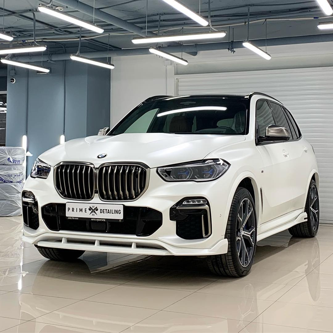 BMW-X5-by-Paradigm-5
