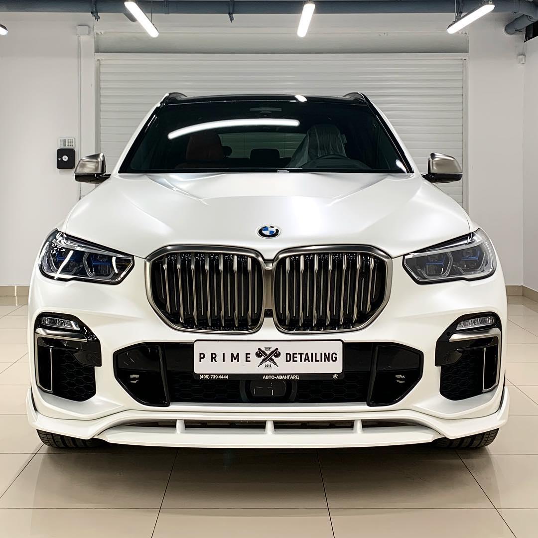 BMW-X5-by-Paradigm-6