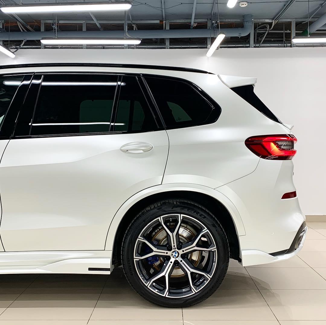 BMW-X5-by-Paradigm-7