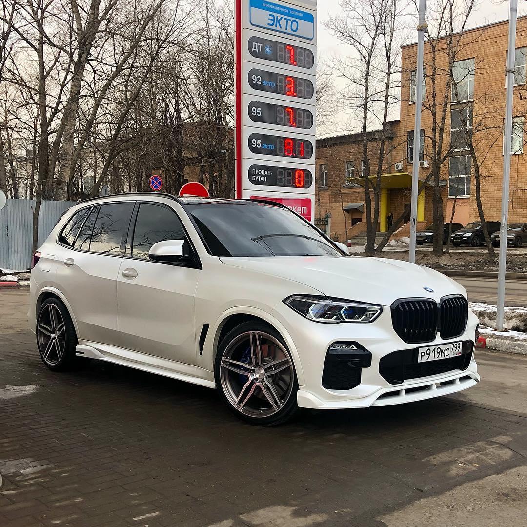 BMW-X5-by-Paradigm-8