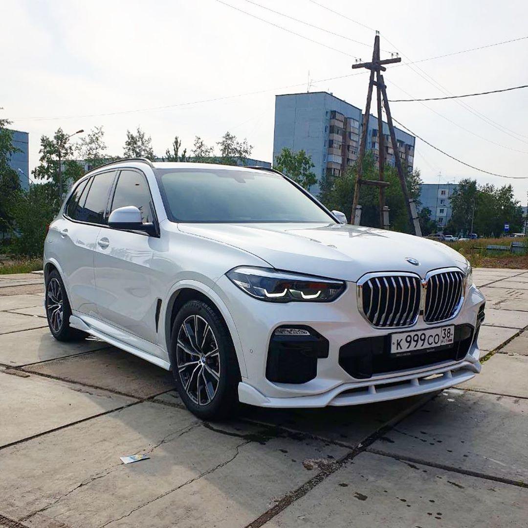 BMW-X5-by-Paradigm-9