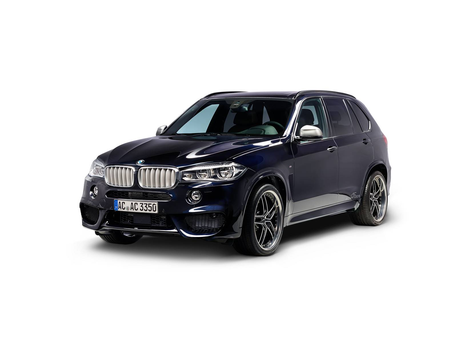 http://www.autoblog.gr/wp-content/gallery/bmw-x5-m50d-by-ac-schnitzer/bmw-x5-m50d-by-ac-schnitzer-1.jpg