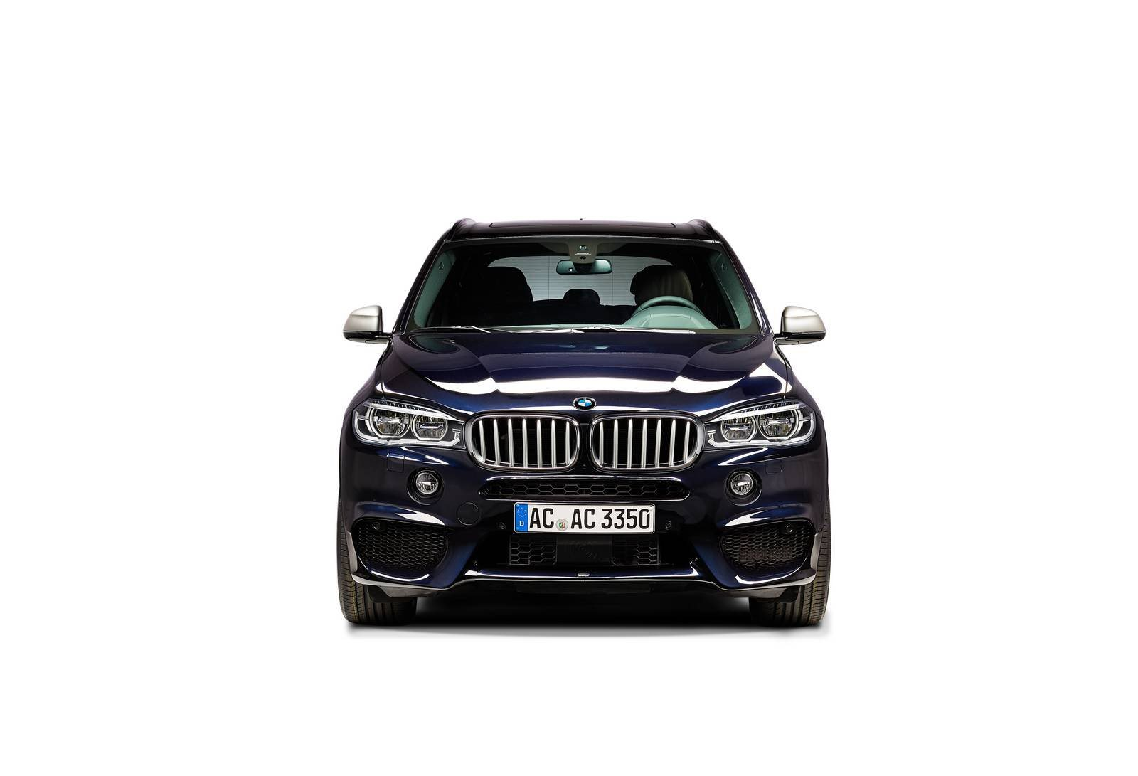 http://www.autoblog.gr/wp-content/gallery/bmw-x5-m50d-by-ac-schnitzer/bmw-x5-m50d-by-ac-schnitzer-3.jpg