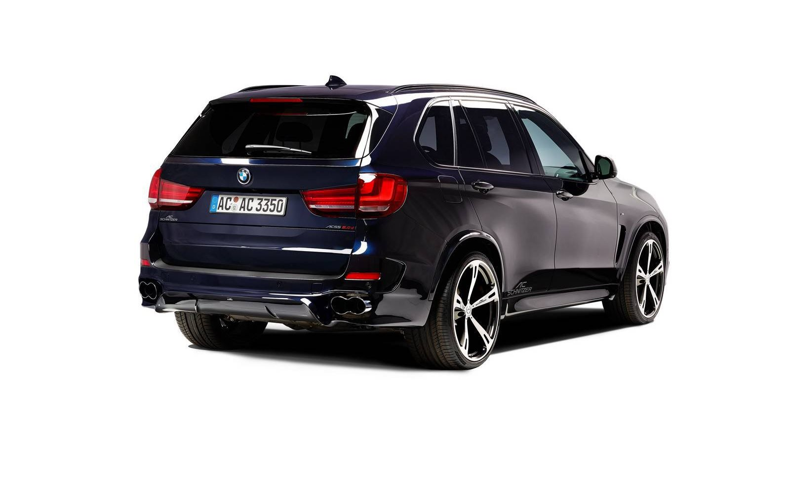 http://www.autoblog.gr/wp-content/gallery/bmw-x5-m50d-by-ac-schnitzer/bmw-x5-m50d-by-ac-schnitzer-4.jpg