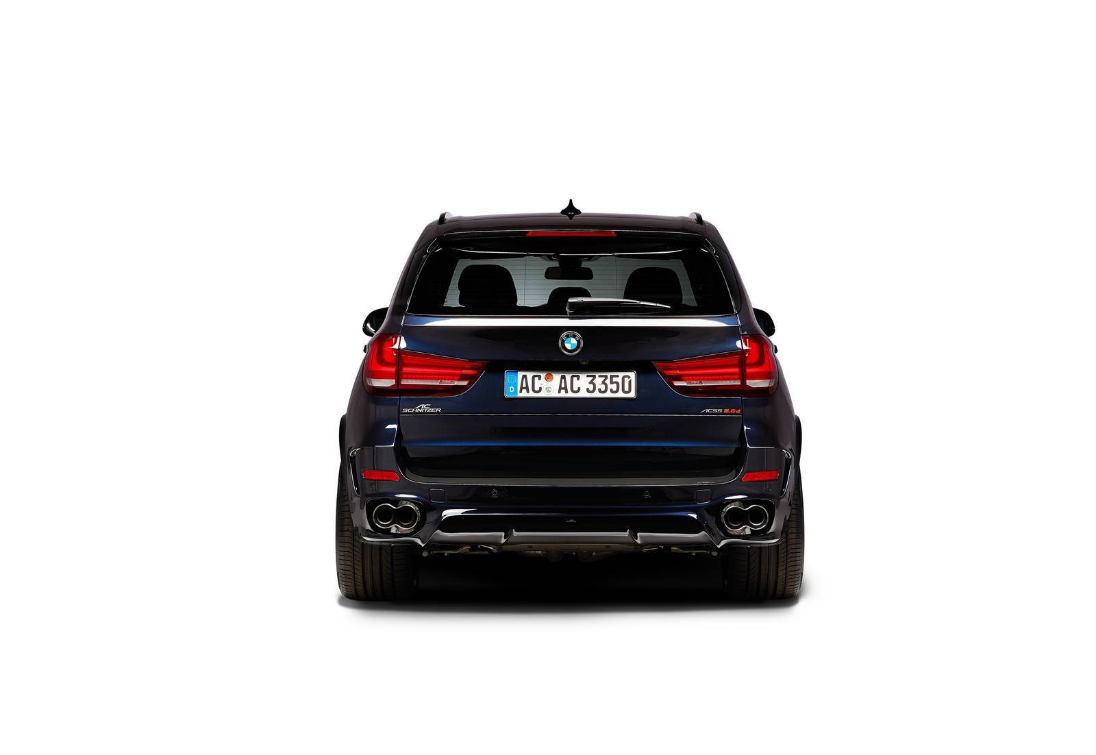 http://www.autoblog.gr/wp-content/gallery/bmw-x5-m50d-by-ac-schnitzer/bmw-x5-m50d-by-ac-schnitzer-5.jpg