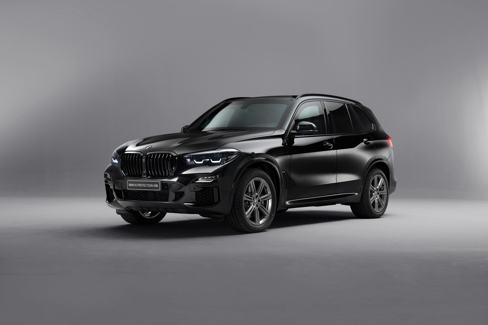 BMW-X5-Protection-VR6-1