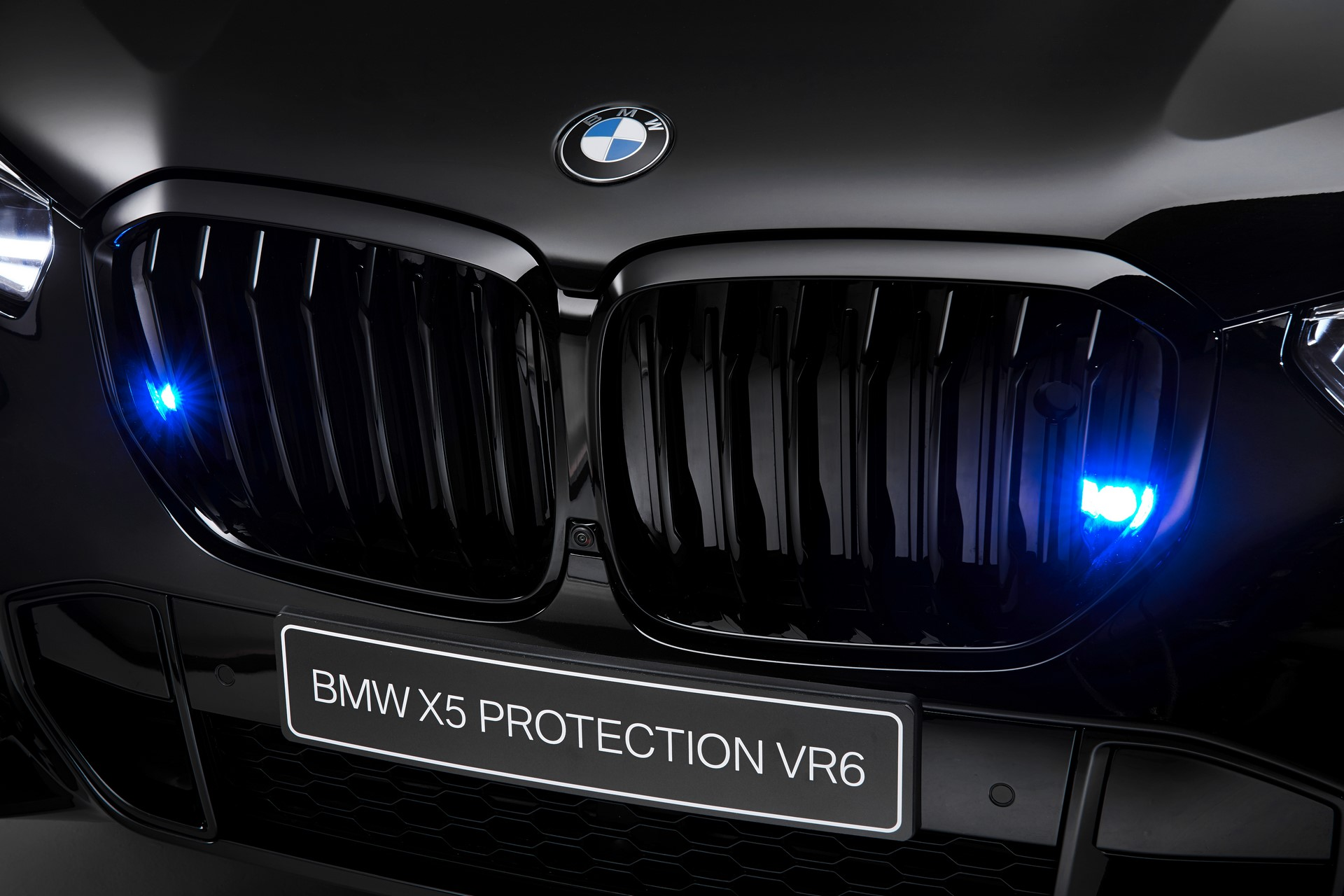 BMW-X5-Protection-VR6-16