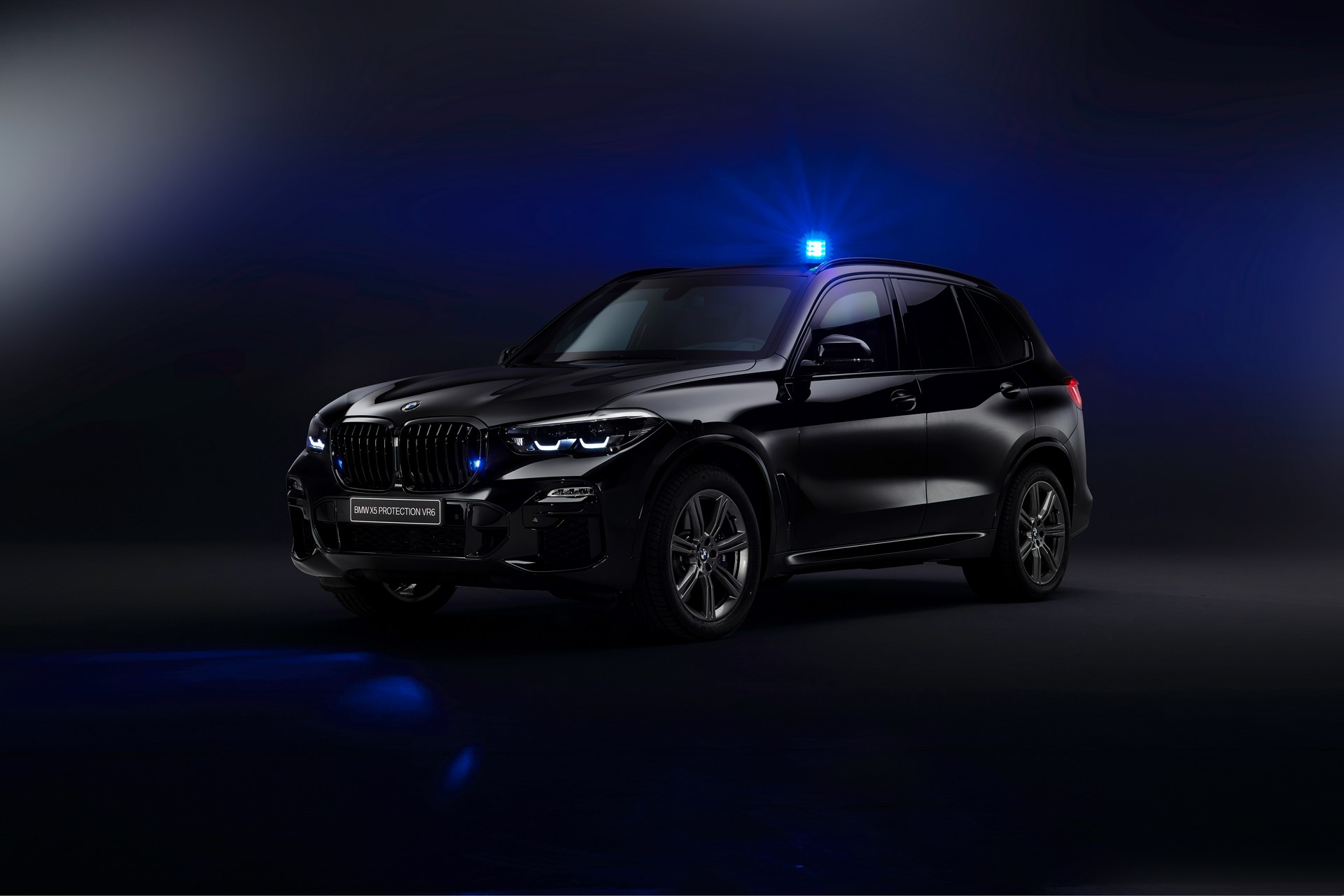BMW-X5-Protection-VR6-2