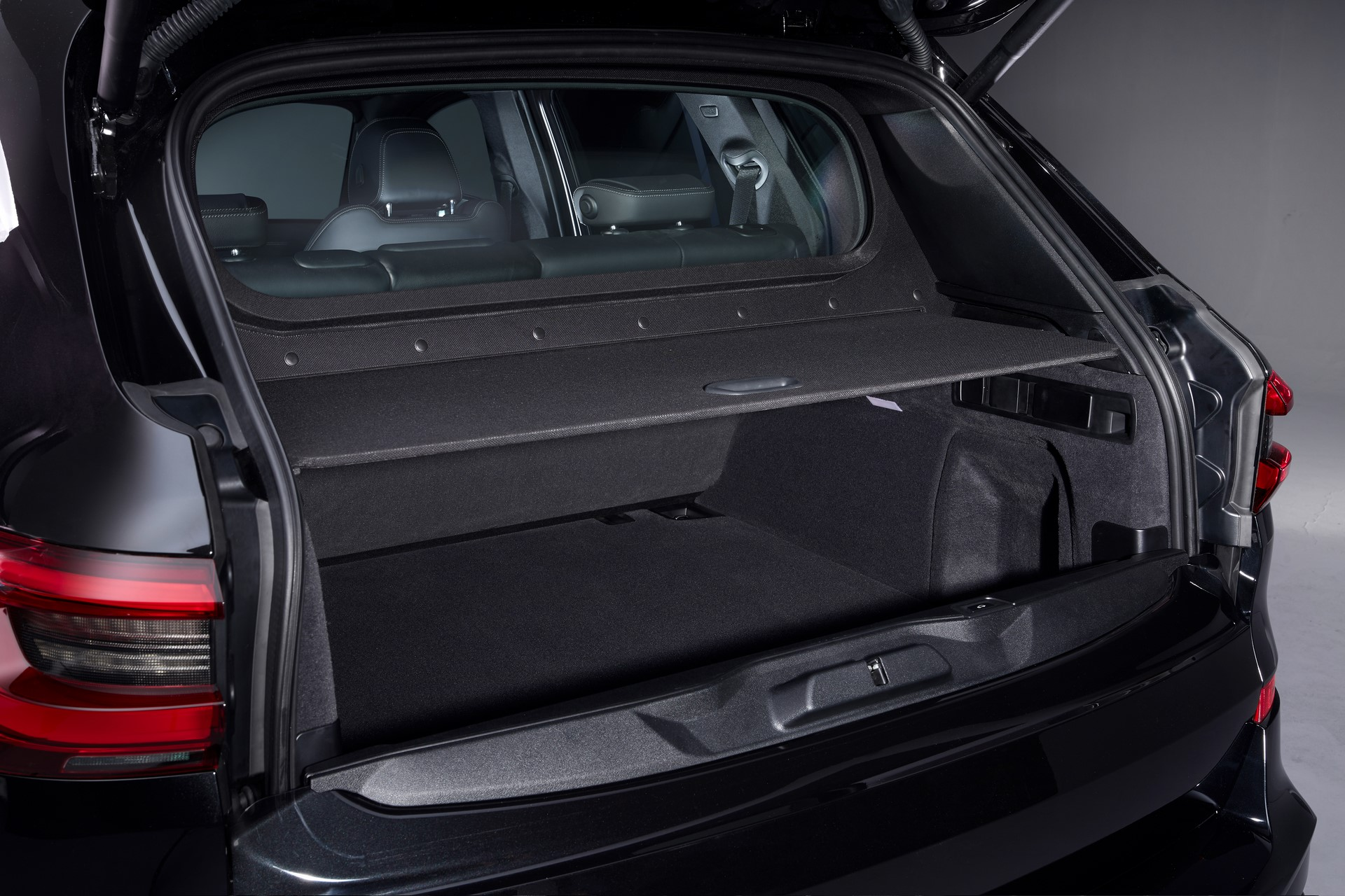 BMW-X5-Protection-VR6-26