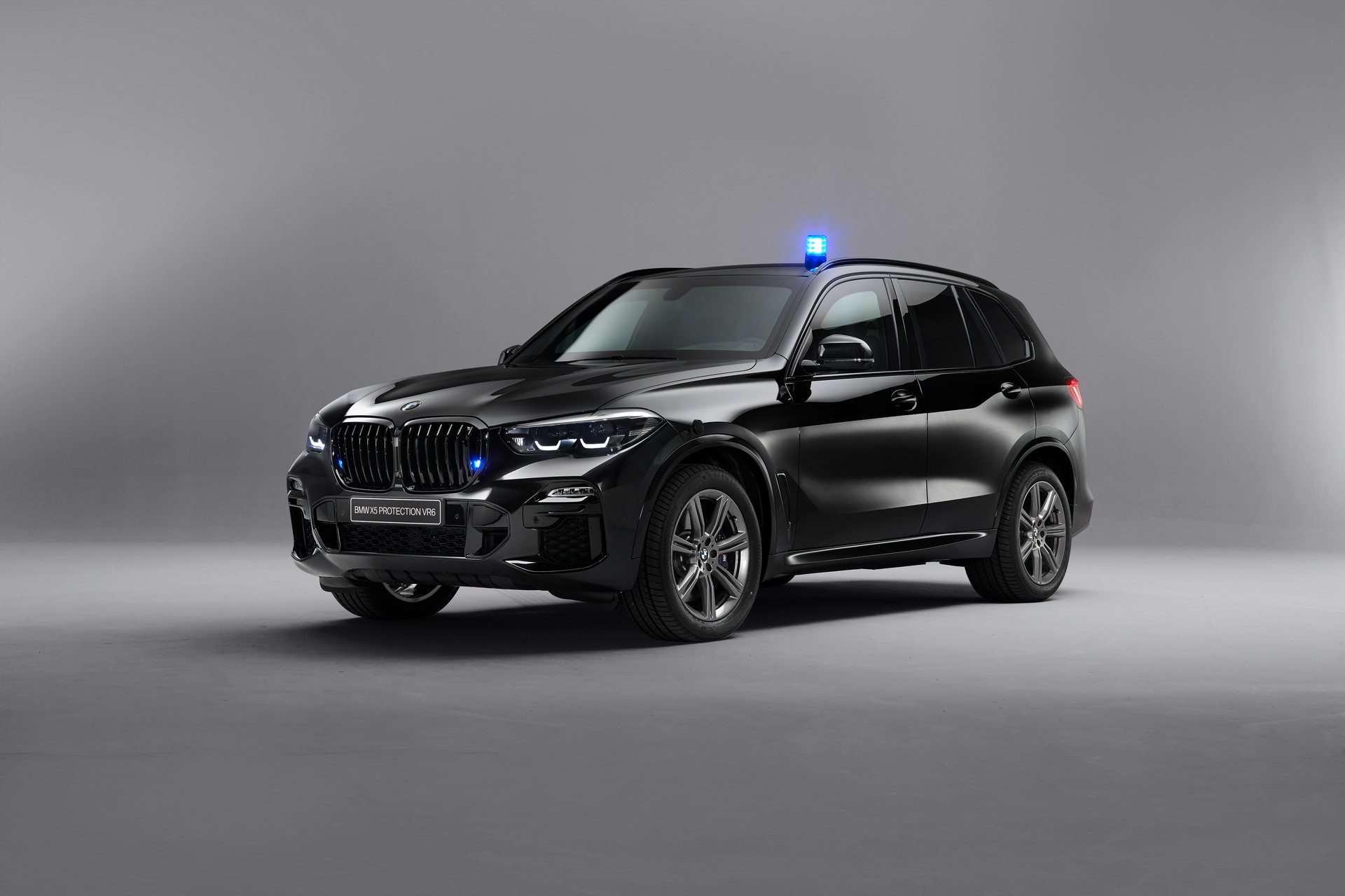 BMW-X5-Protection-VR6-3