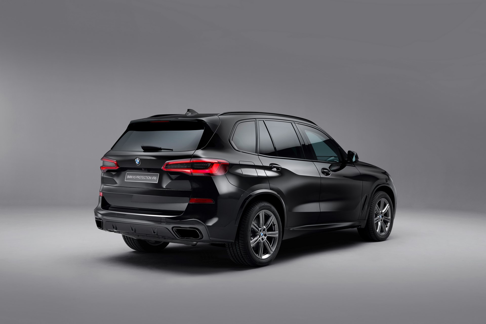 BMW-X5-Protection-VR6-4