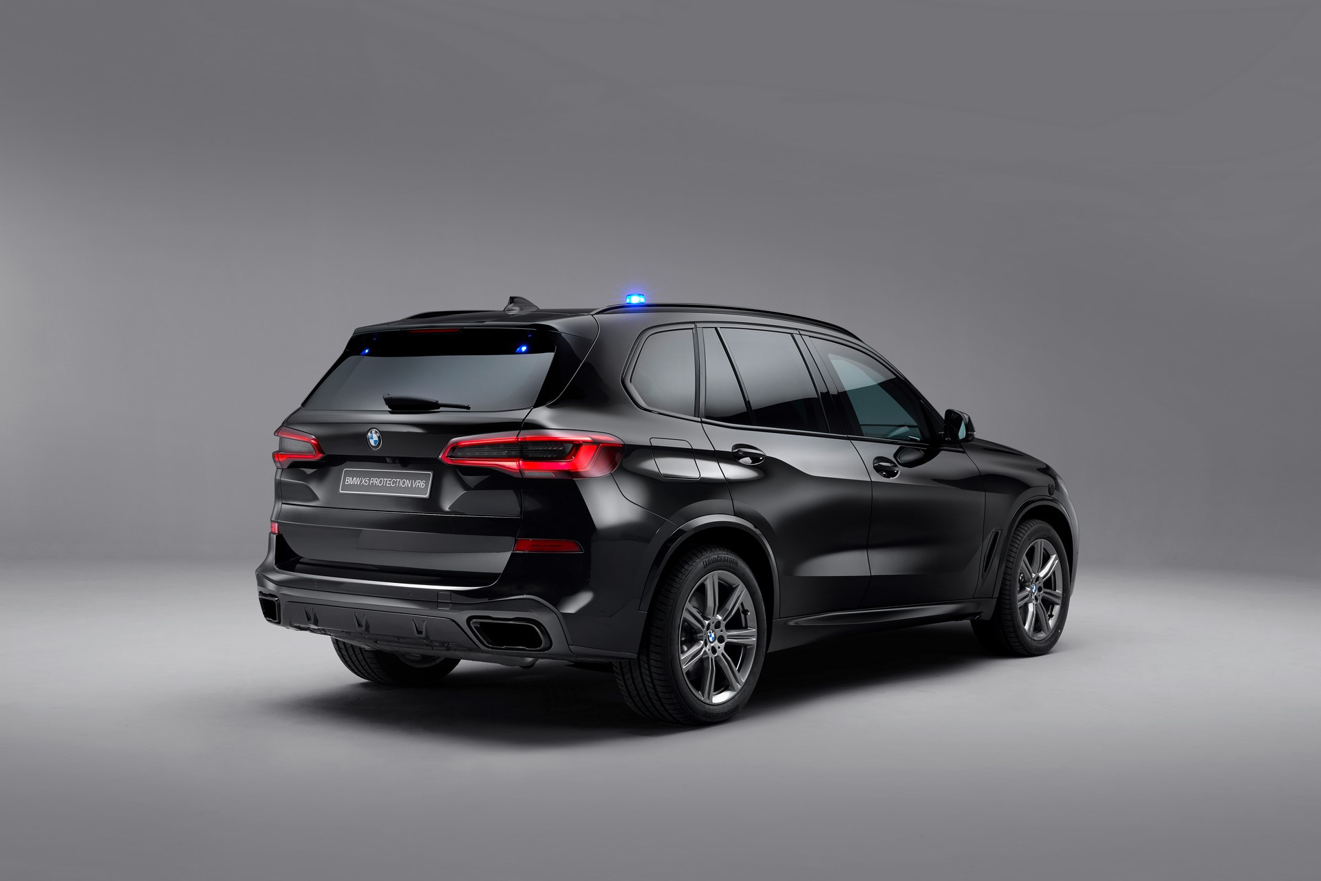 BMW-X5-Protection-VR6-6