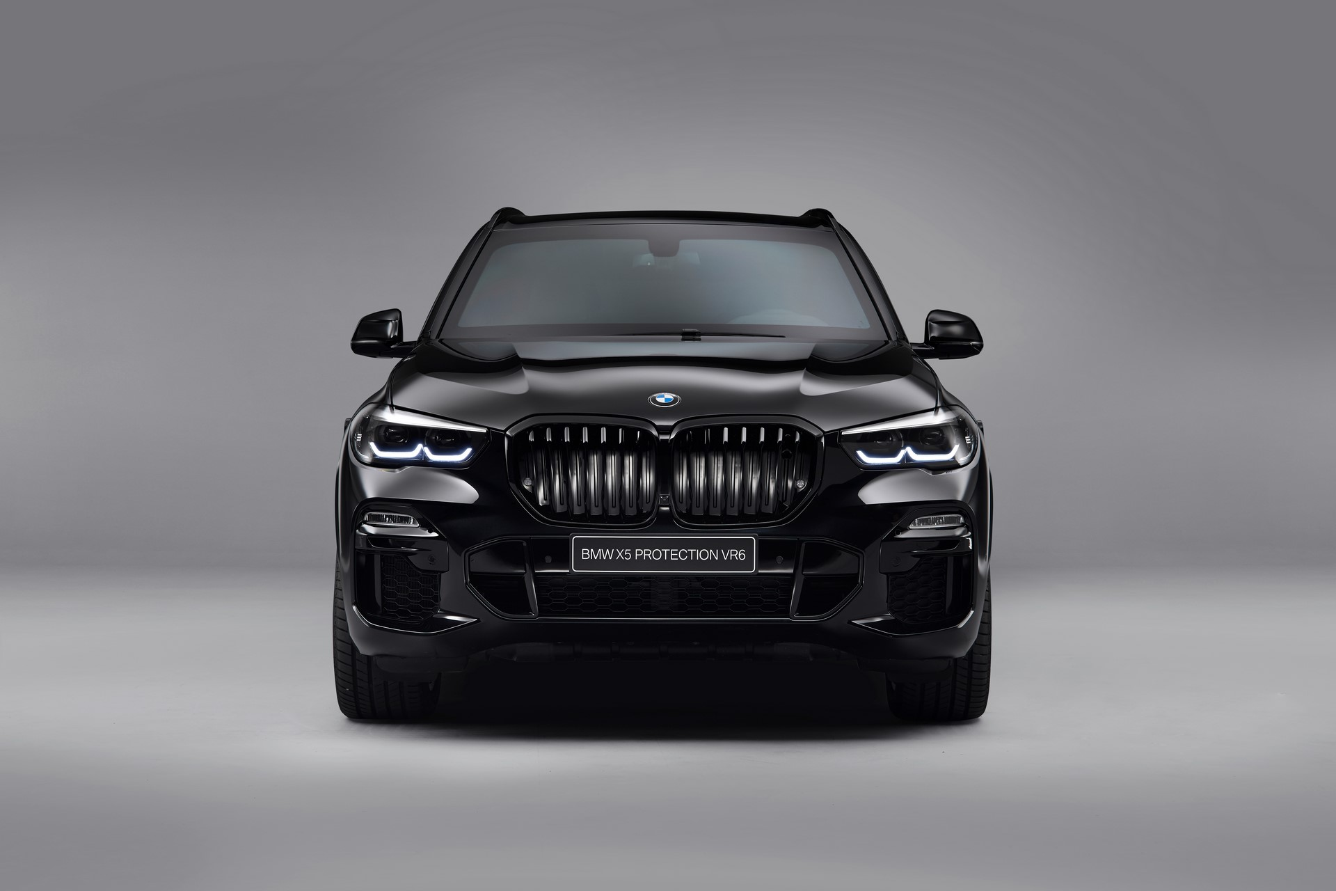 BMW-X5-Protection-VR6-7