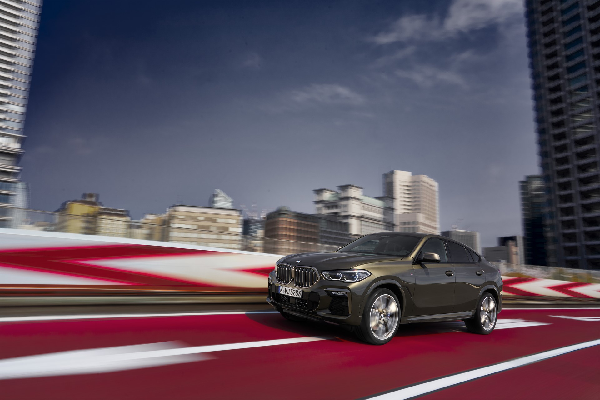 BMW-X6-2020-1