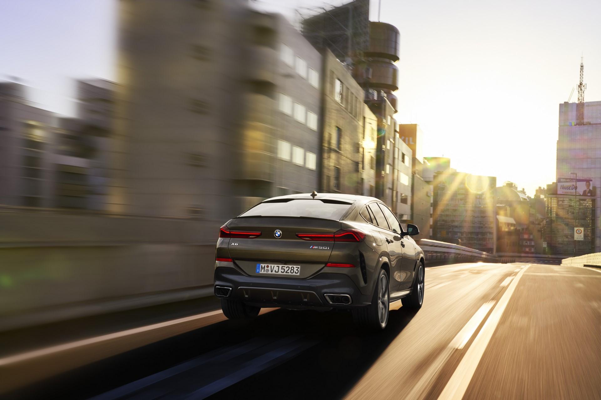 BMW-X6-2020-10