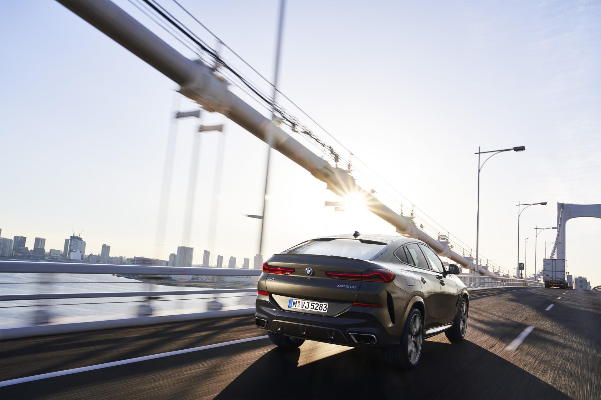 BMW-X6-2020-11