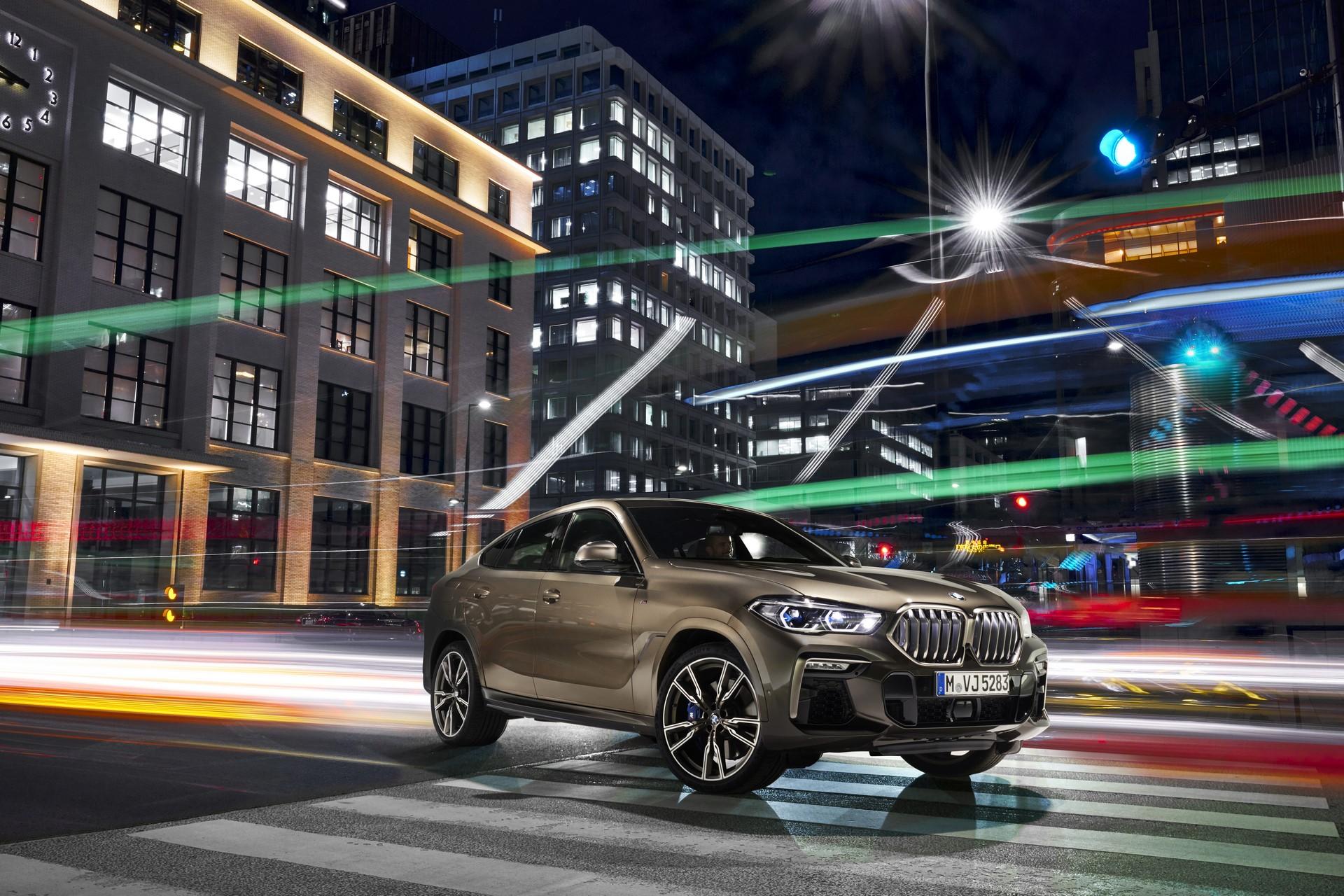 BMW-X6-2020-12