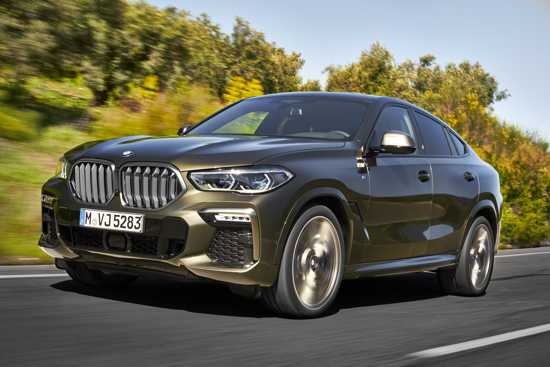 BMW-X6-2020-13