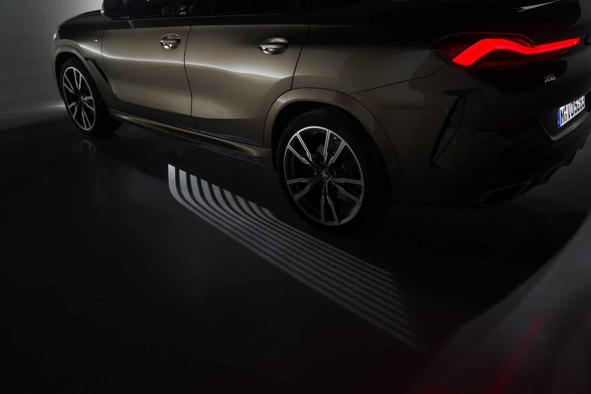 BMW-X6-2020-14