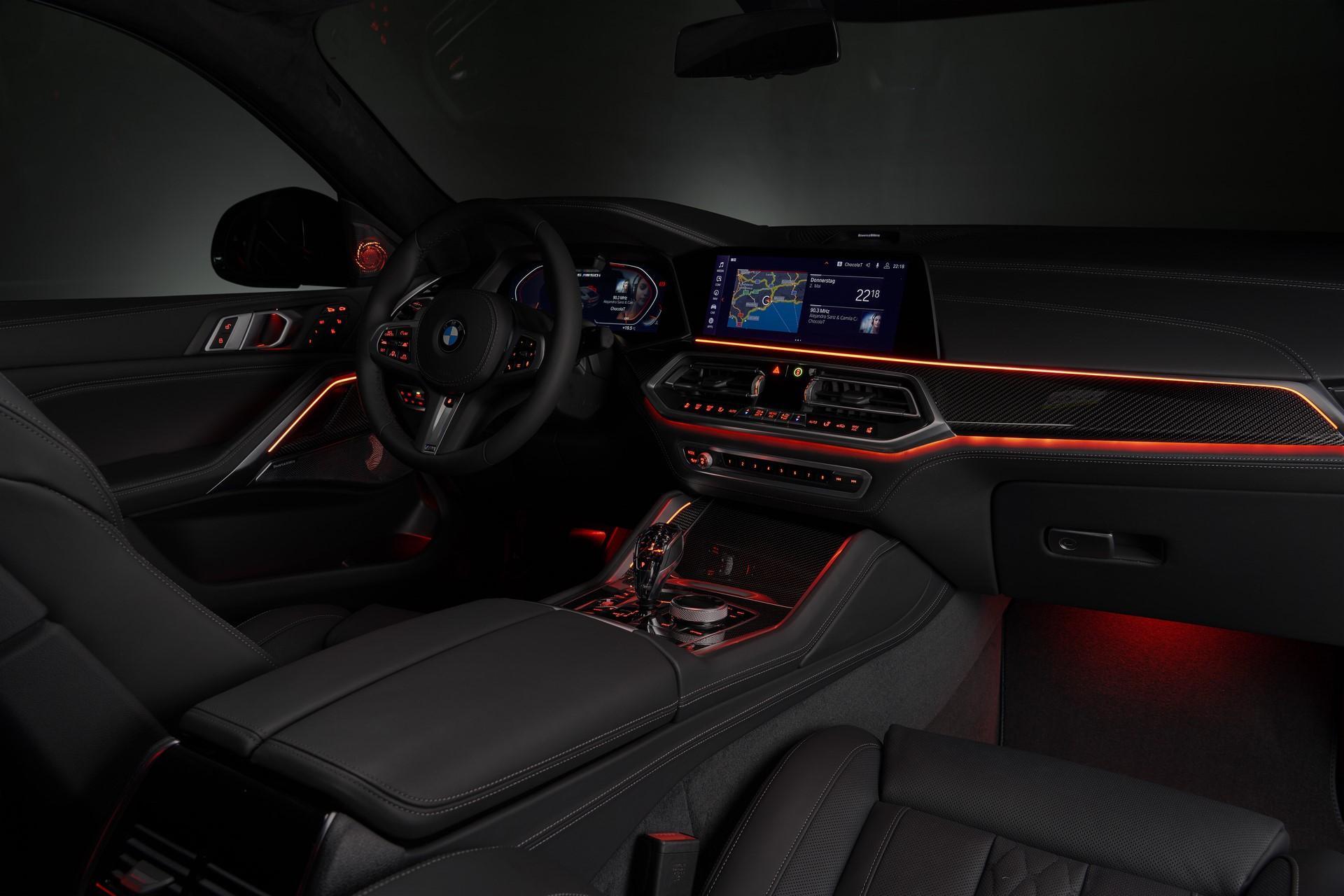 BMW-X6-2020-15