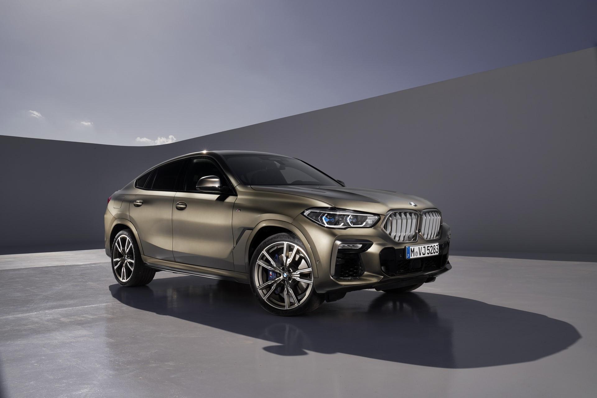 BMW-X6-2020-16