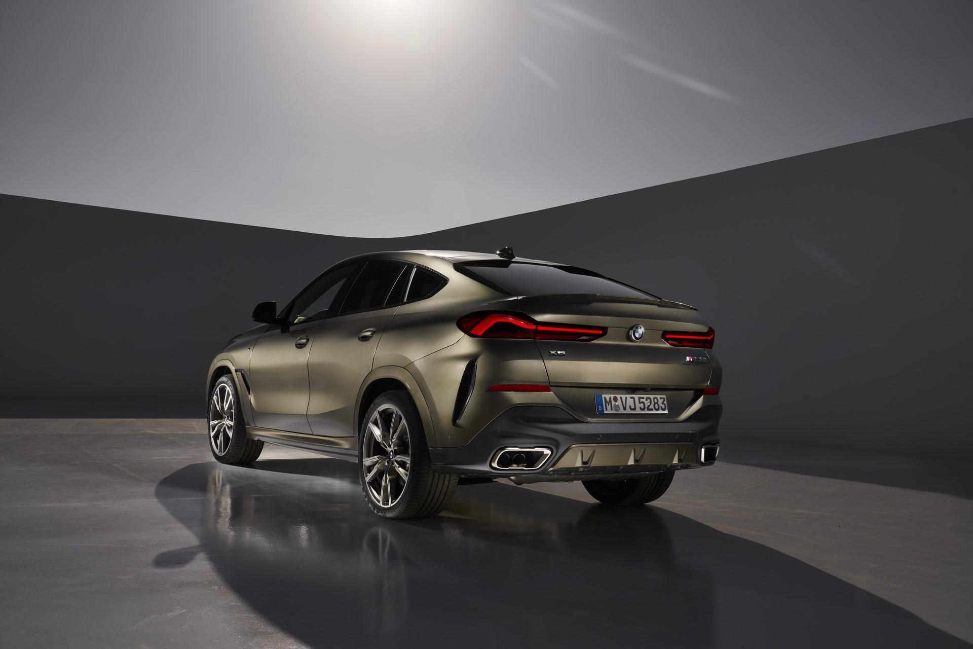 BMW-X6-2020-17