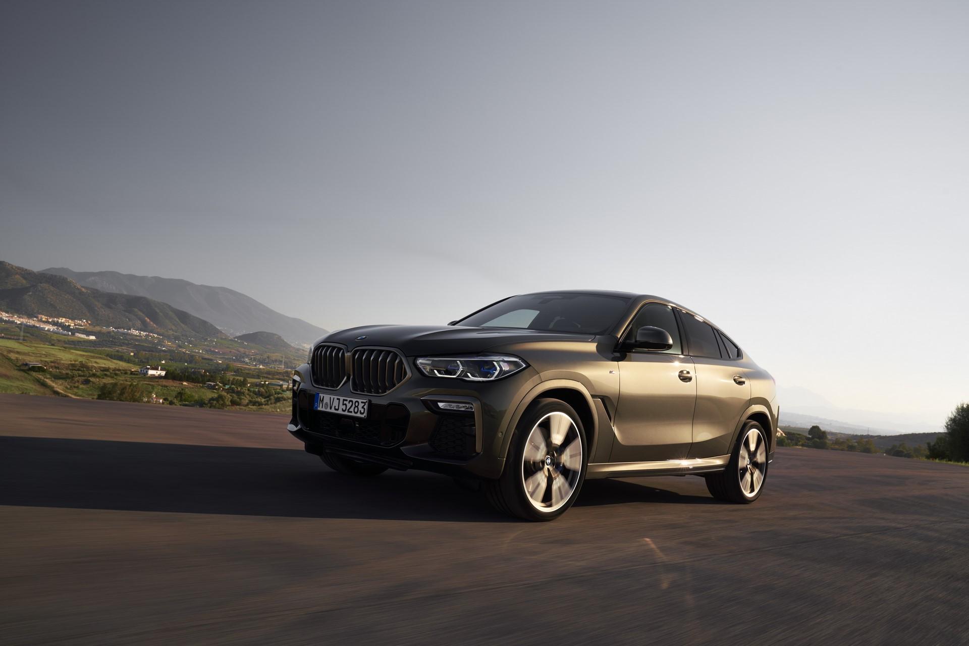 BMW-X6-2020-18