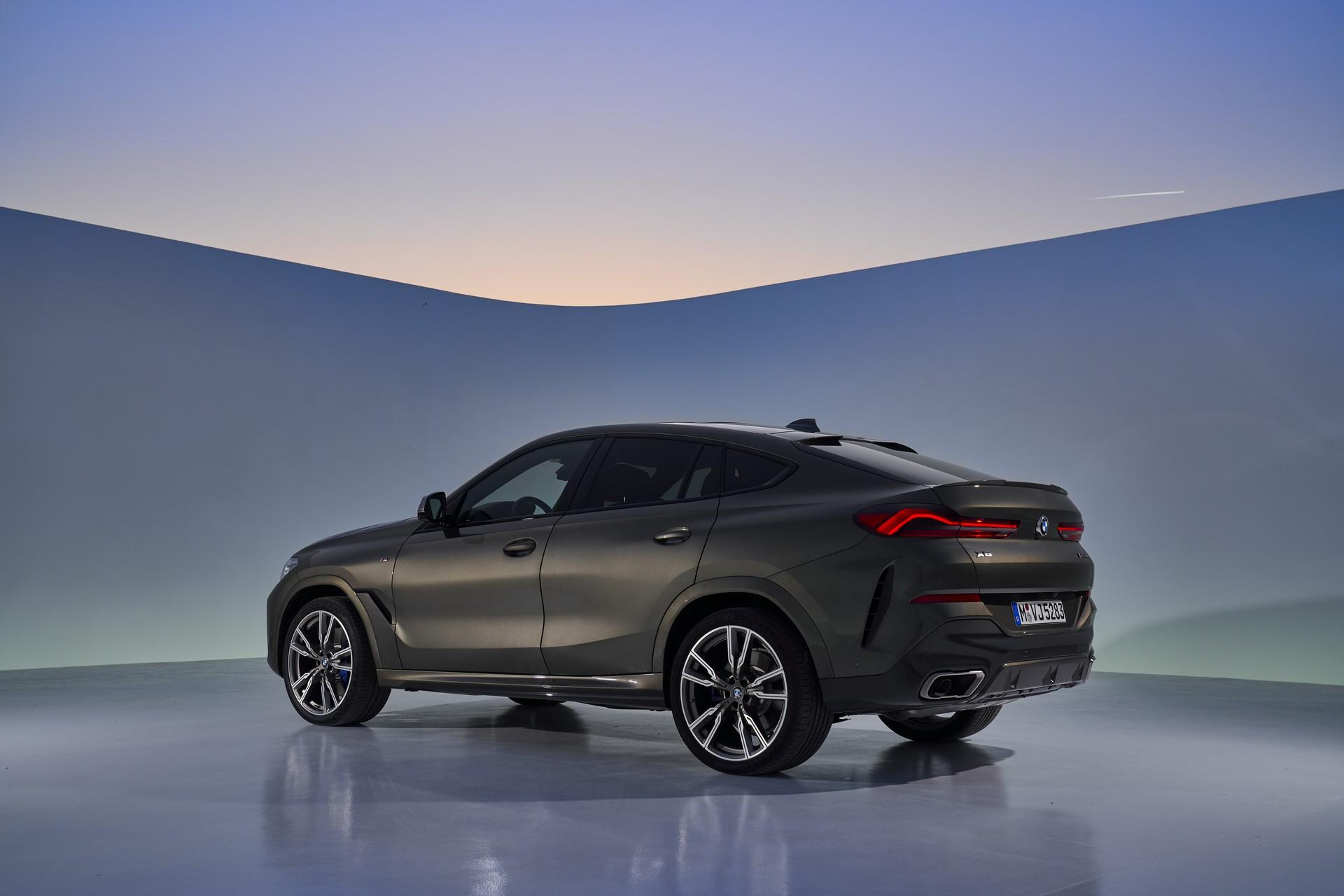 BMW-X6-2020-19