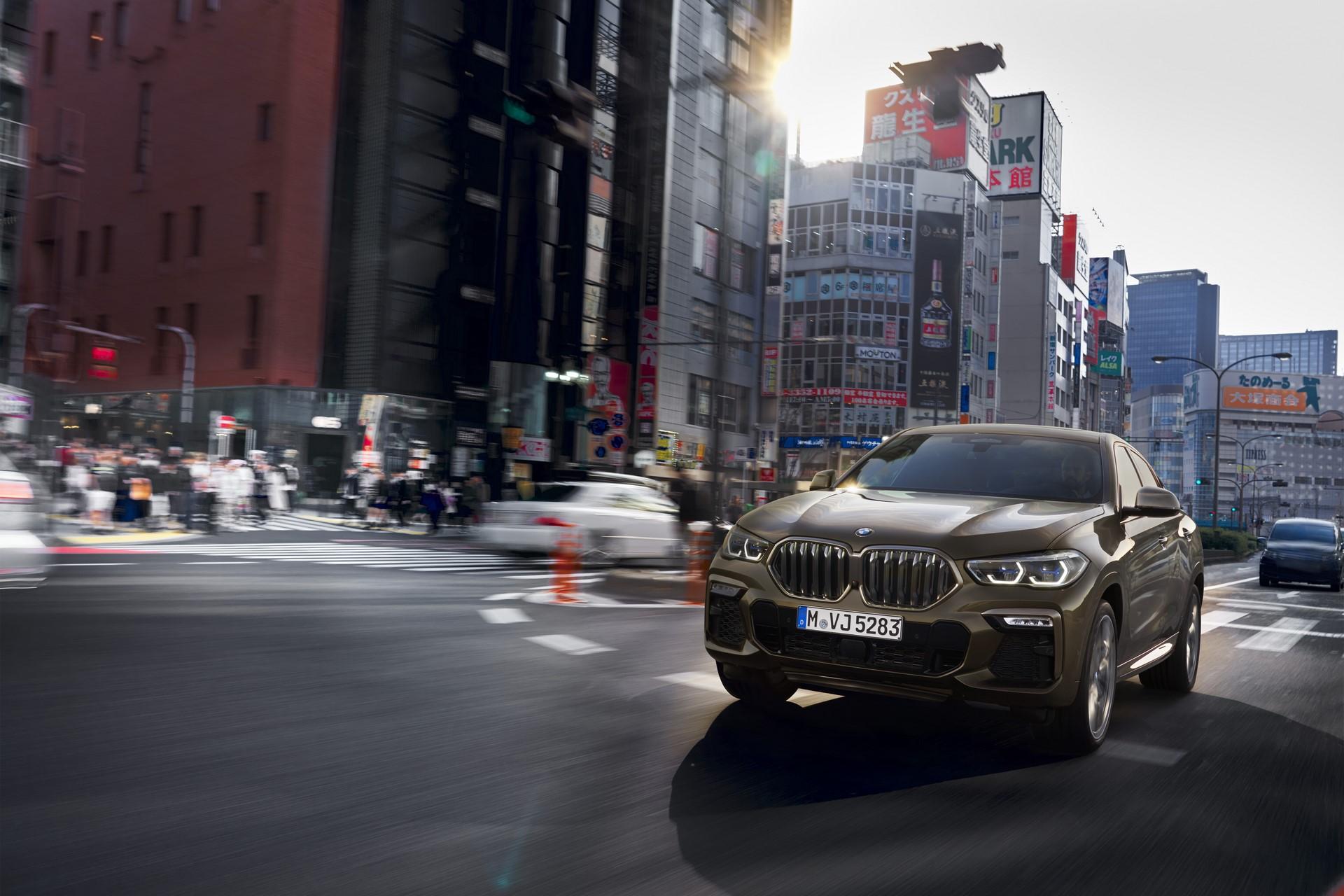 BMW-X6-2020-2