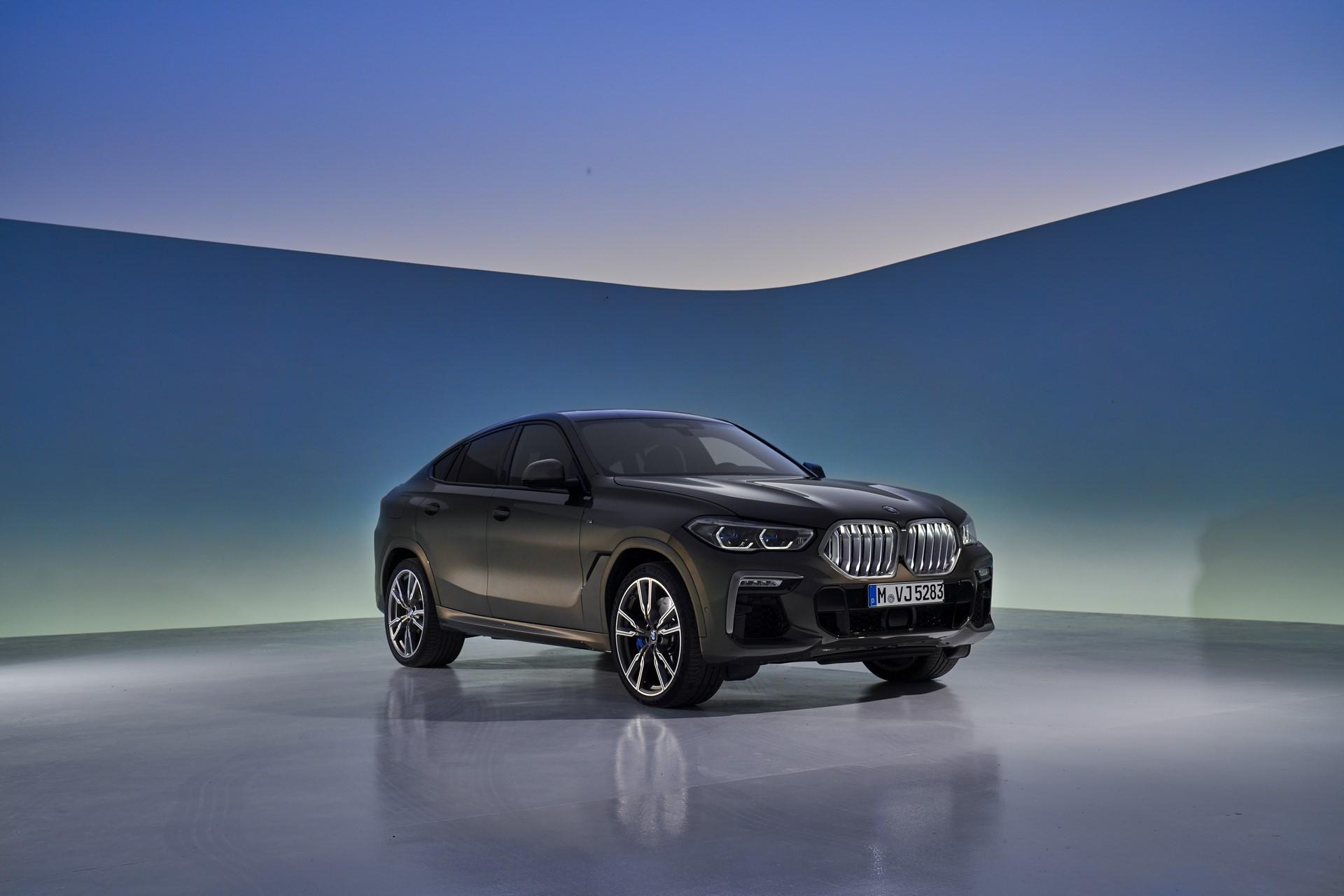 BMW-X6-2020-20