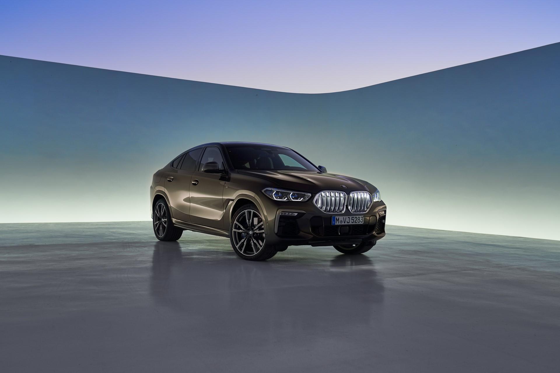 BMW-X6-2020-21