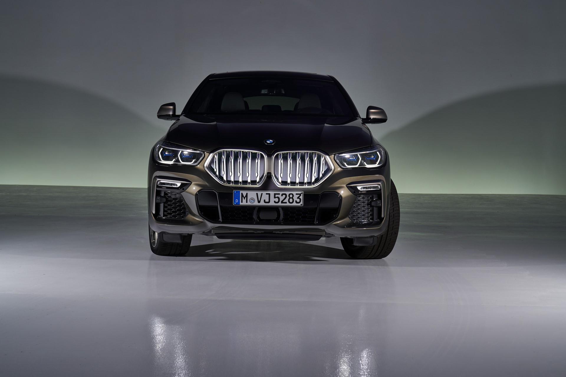 BMW-X6-2020-22