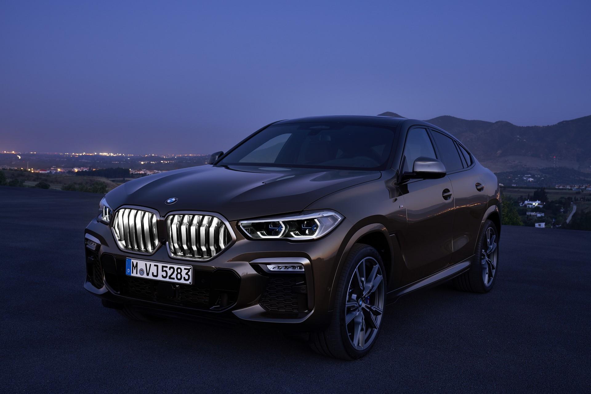 BMW-X6-2020-23