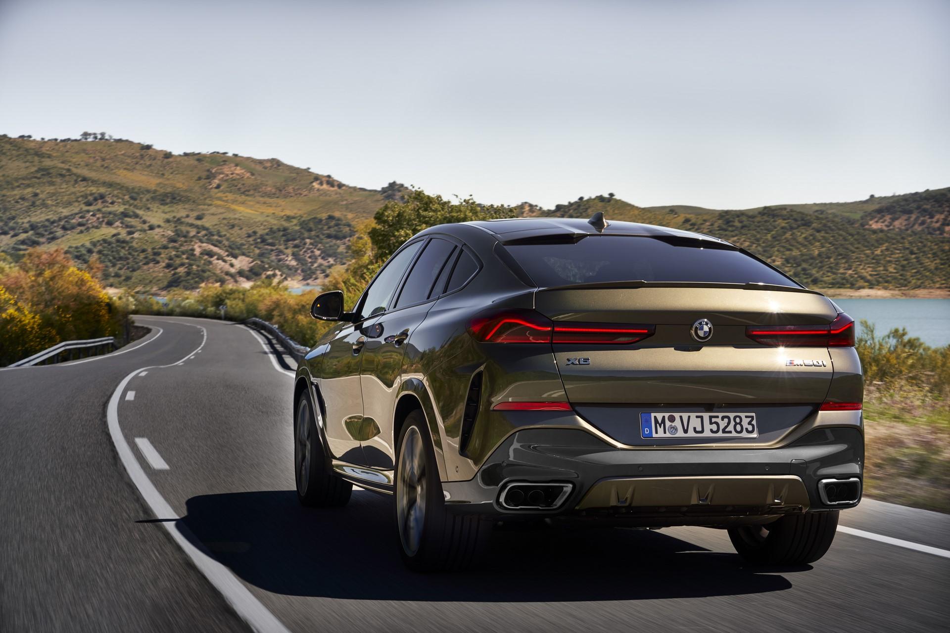BMW-X6-2020-24