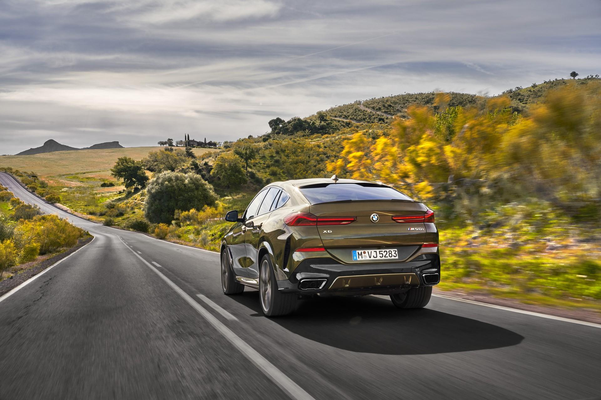 BMW-X6-2020-25