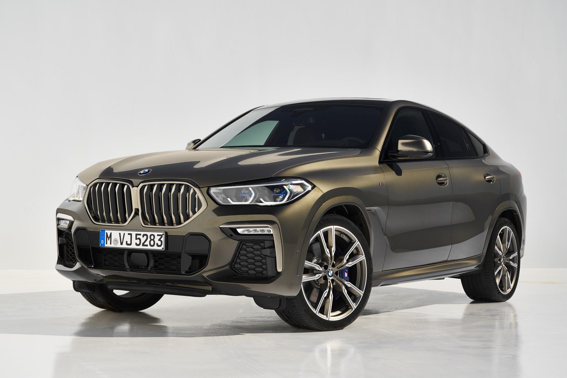 BMW-X6-2020-26
