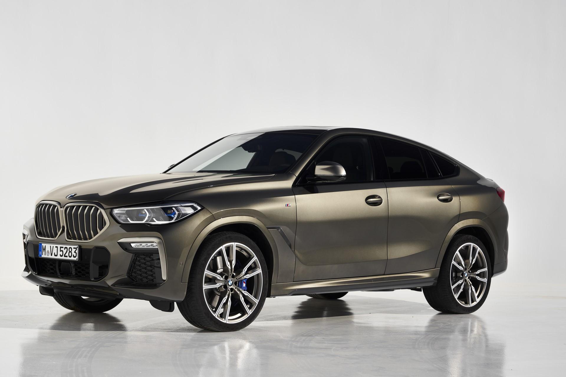 BMW-X6-2020-27