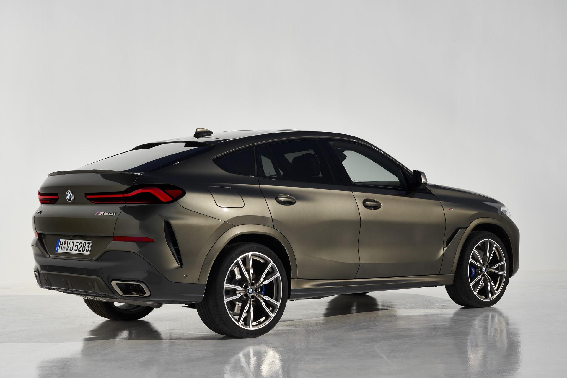 BMW-X6-2020-28