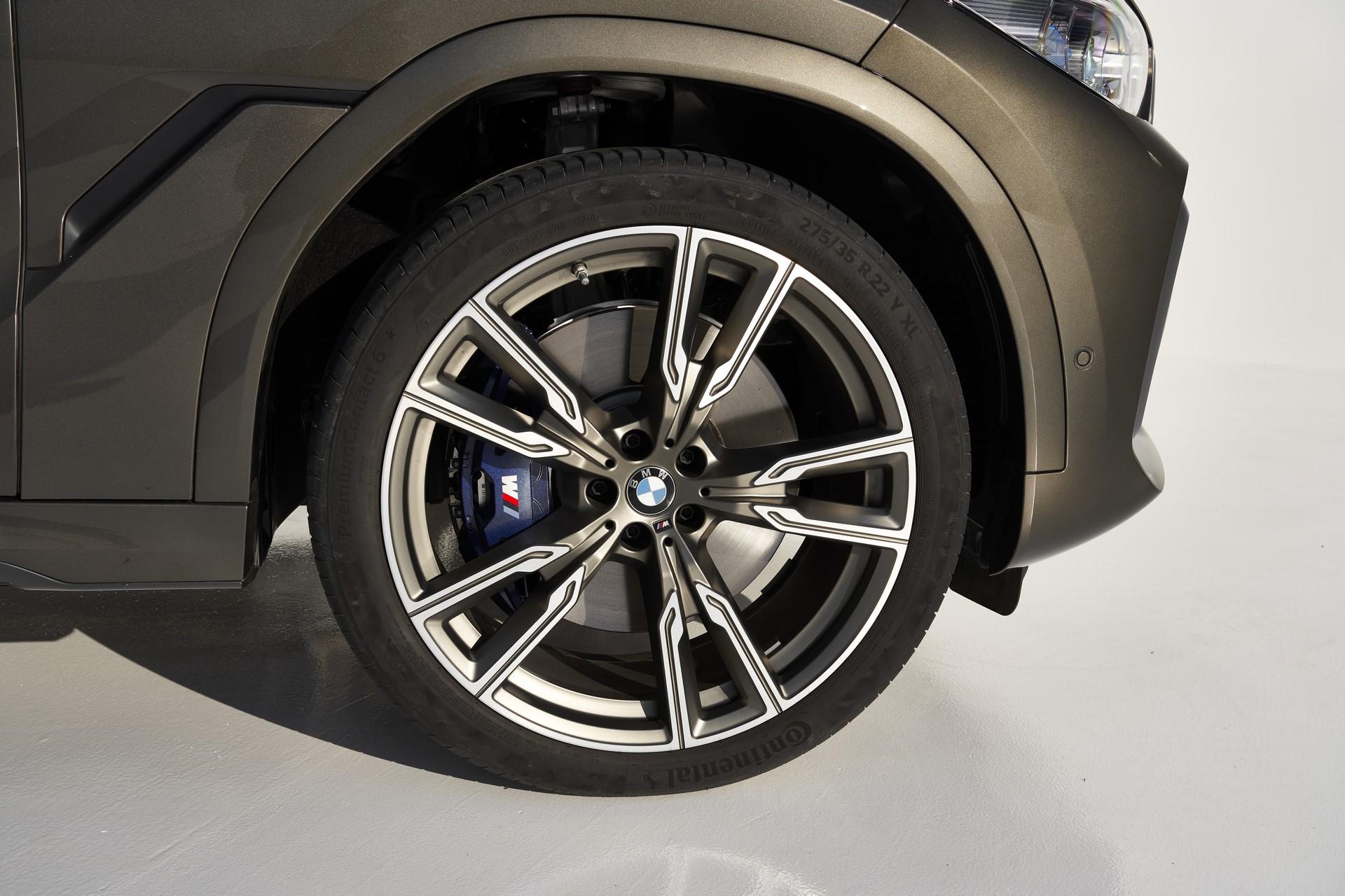 BMW-X6-2020-29