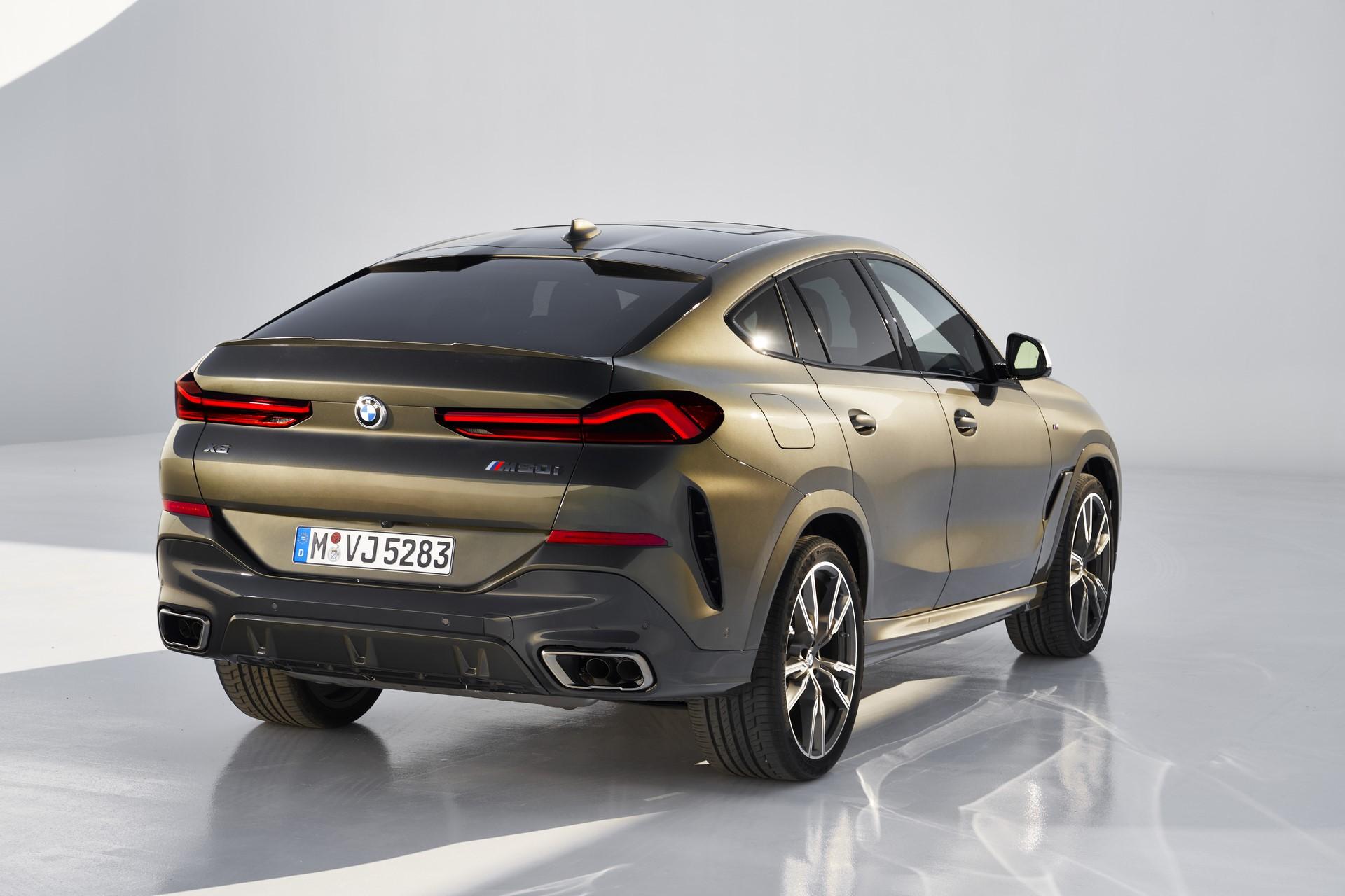 BMW-X6-2020-30