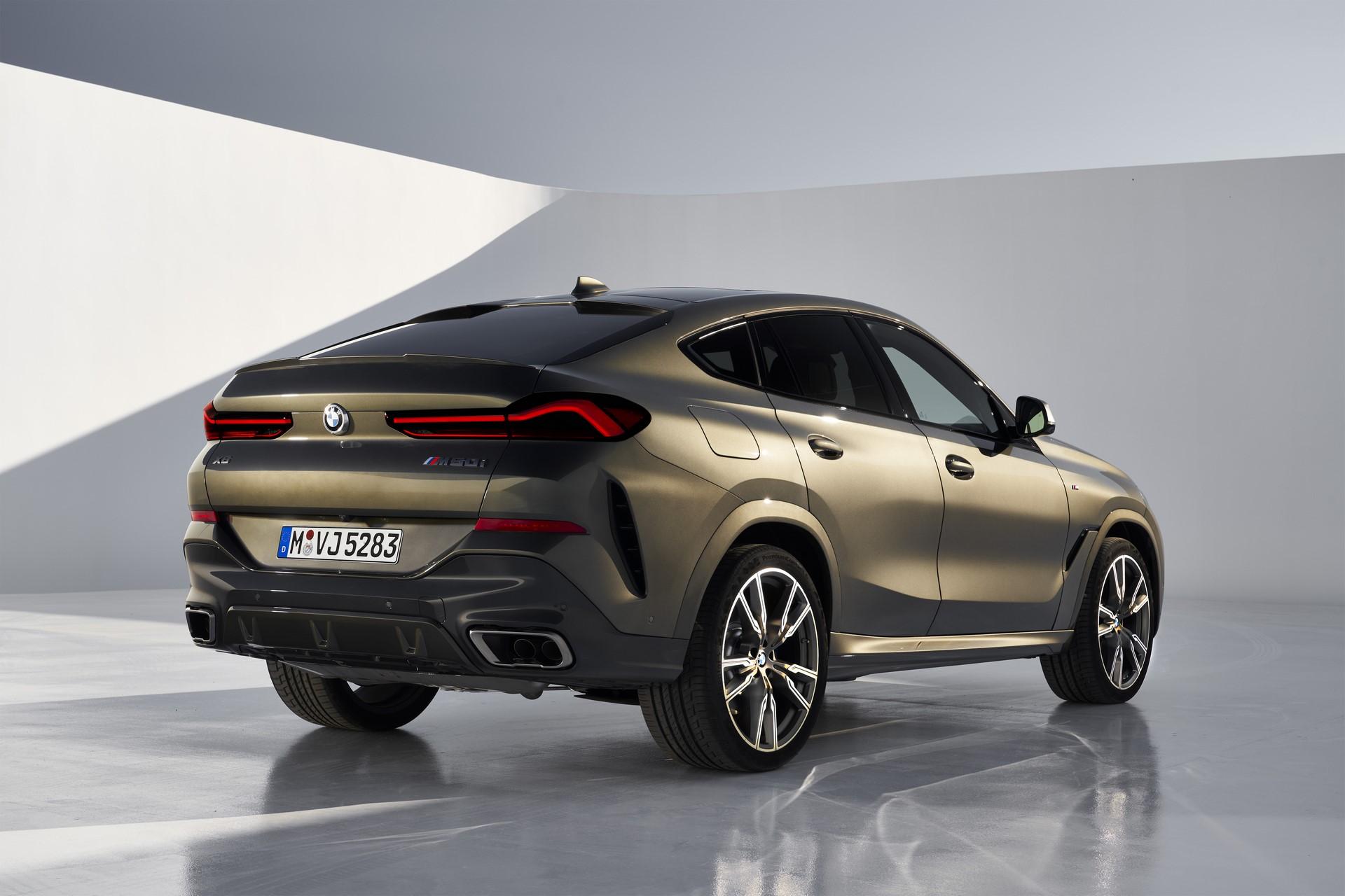 BMW-X6-2020-31