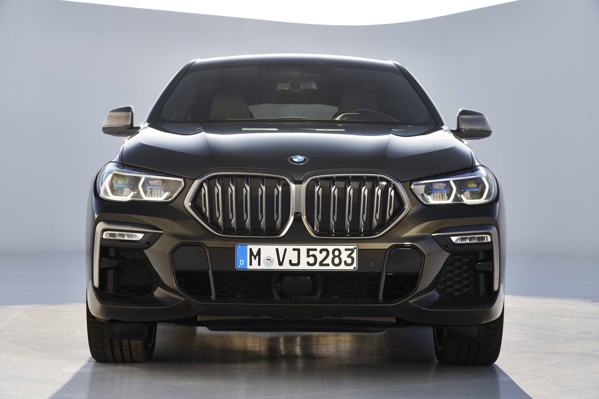 BMW-X6-2020-33