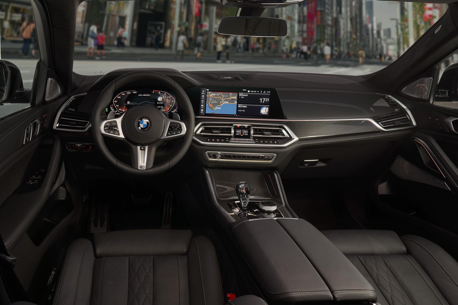 BMW-X6-2020-34